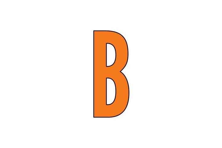 Proposition B
