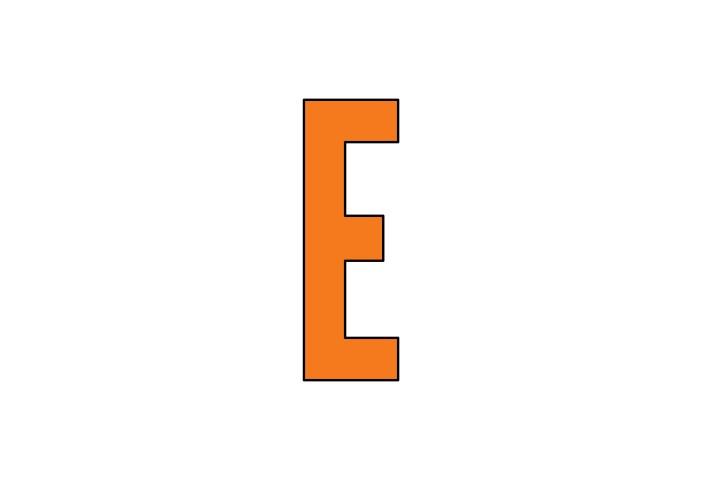Proposition E