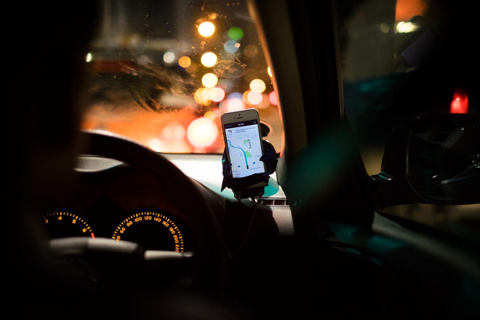noeltock-driving2.jpg