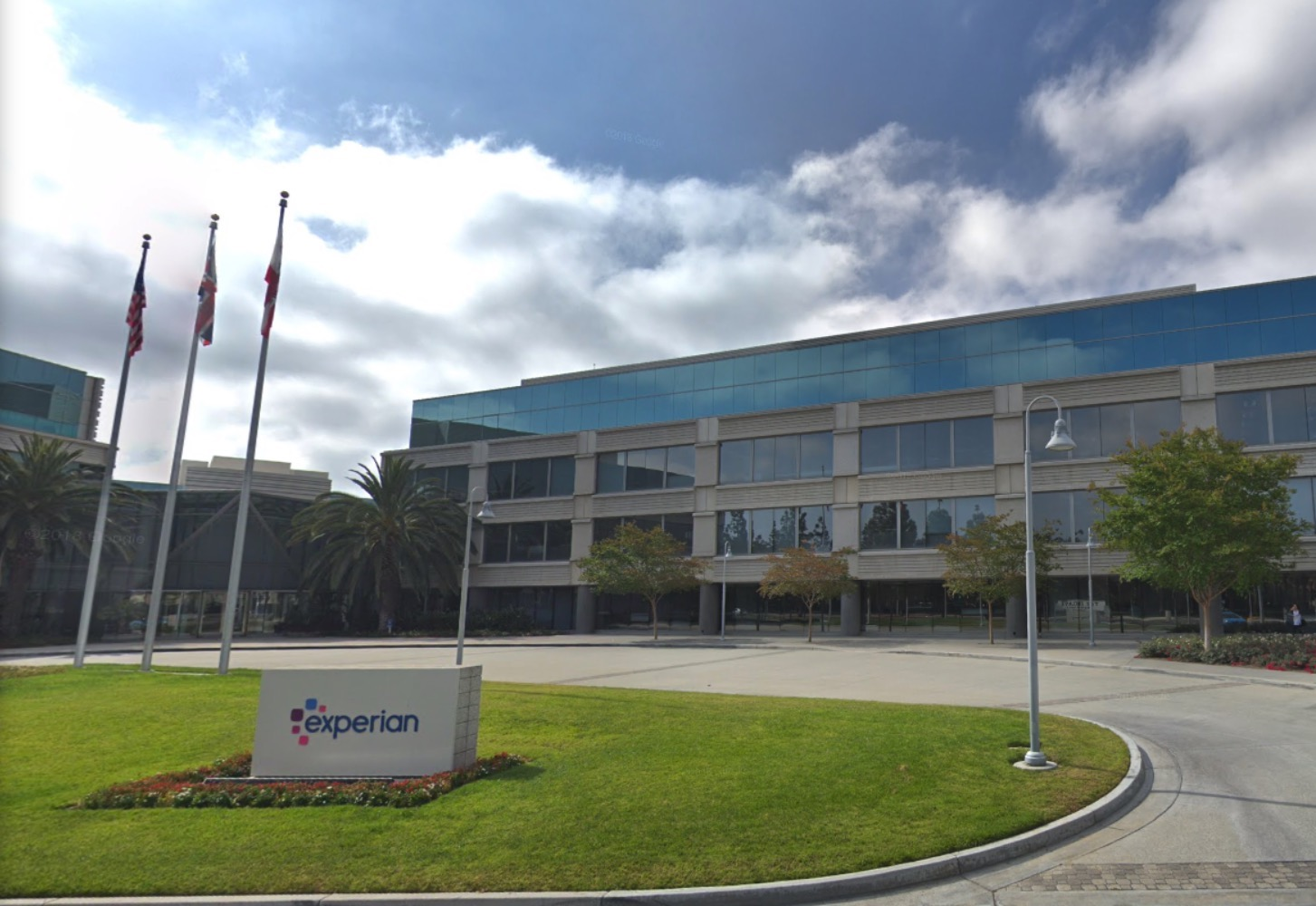 experian-headquarters.jpg