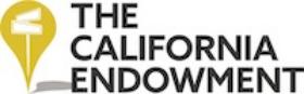 Cal Endow