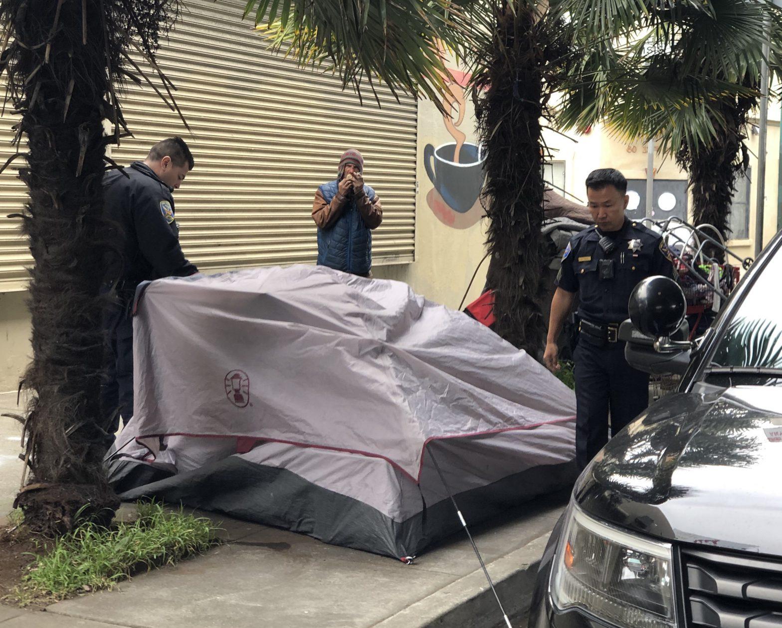 homeless-encampment-march-2020.jpeg