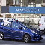 car_in_front_of_moscone_2-800x600.jpg