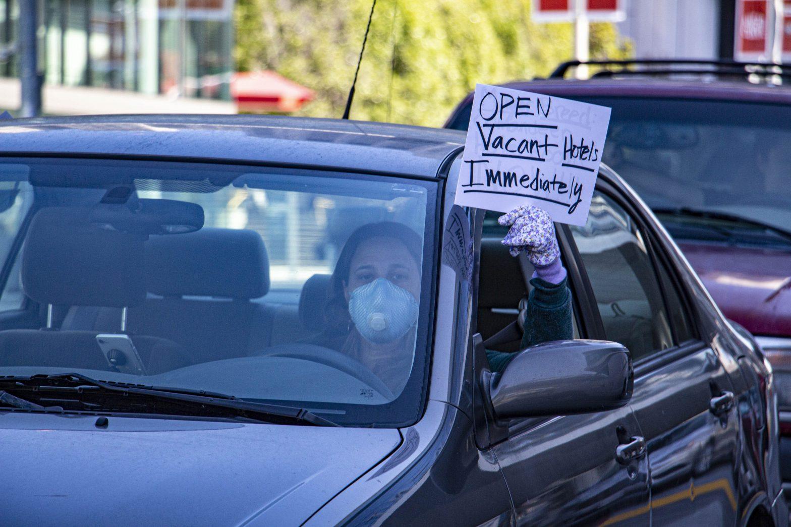 car_protester.jpg