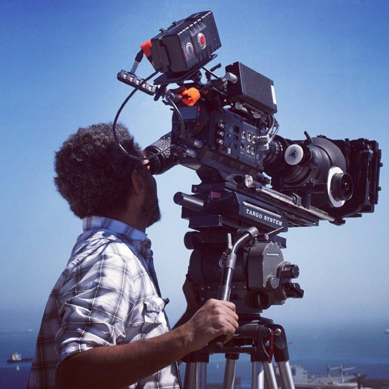 filmmakerarthurjafa.jpg