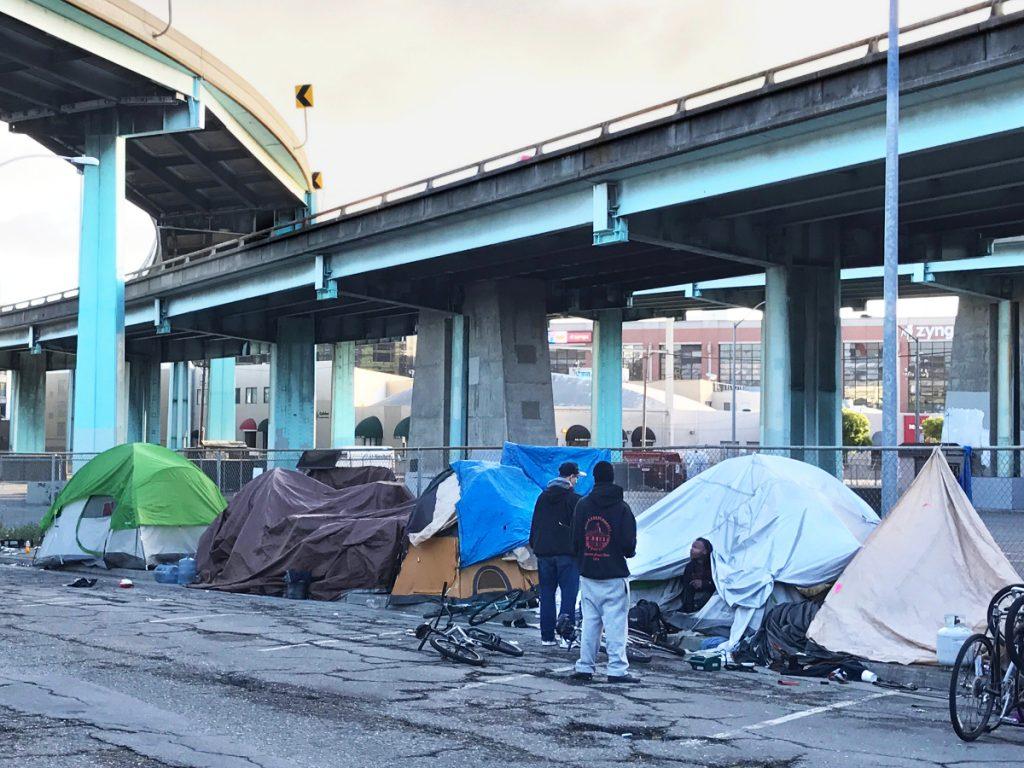 san_bruno_homeless.jpg