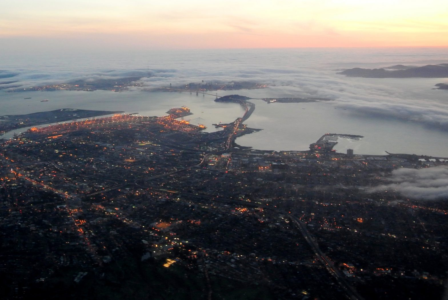 east_bay_aerial_twilight.jpg