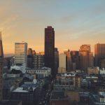 horizon-sunset-skyline-morning-dawn-city-21291-pxhere.com-1.jpg