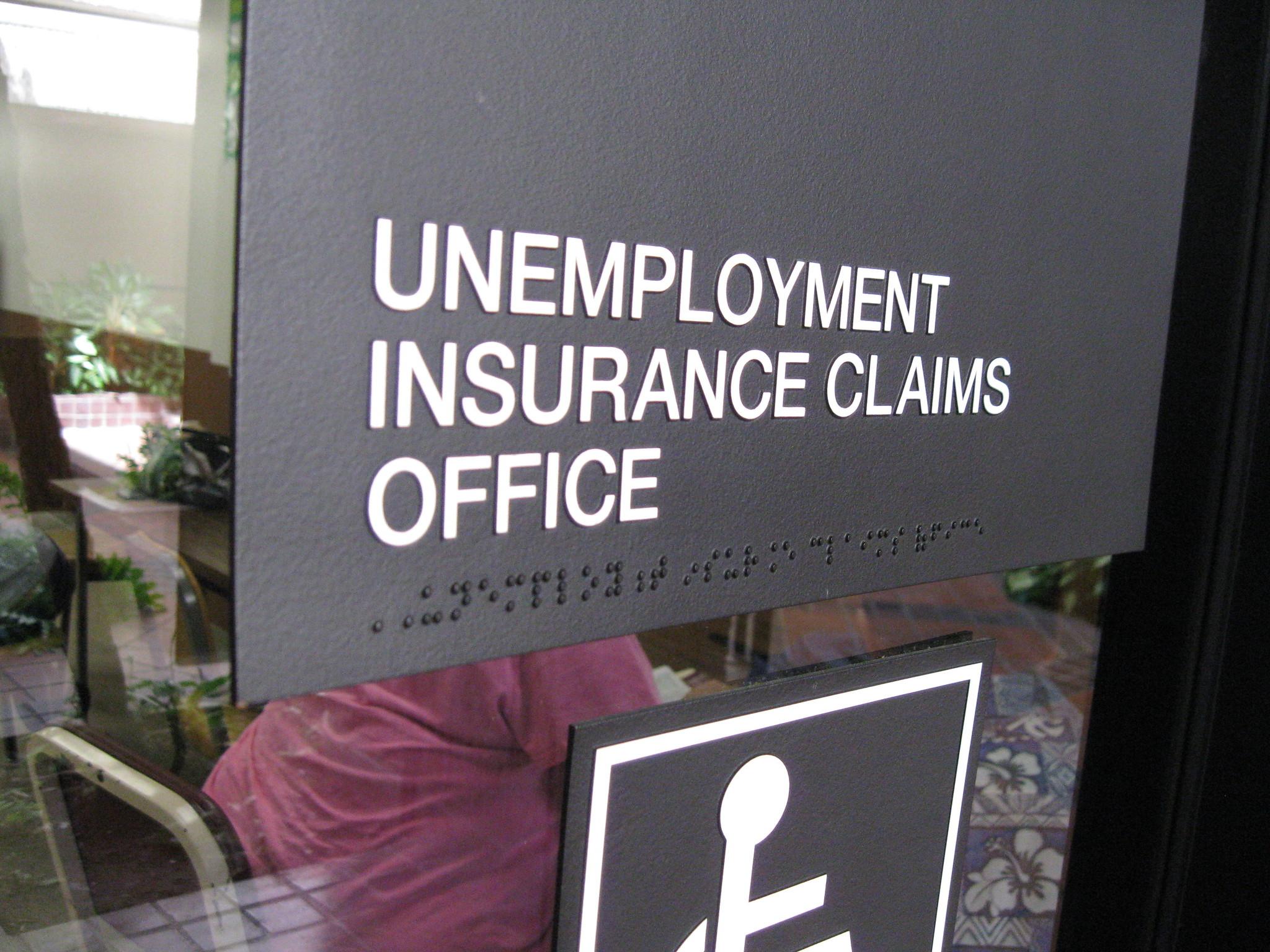 unemployment_office.jpg