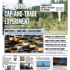 Issue 11: Summer 2013