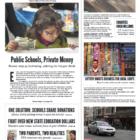 Issue 13, Winter 2014