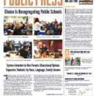 Issue 16: Winter 2015