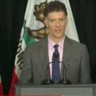 San Francisco Public Health Director Dr. Grant Colfax said Friday at an online news conference that the city was working with contact tracers to identify the sources of increased cases of coronavirus infection.