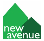 New Avenue Homes