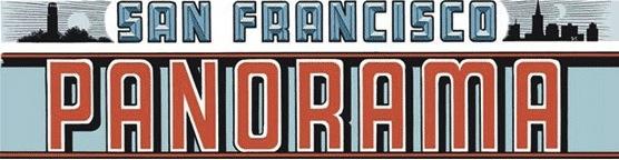 San Francisco Panorama, McSweeney's