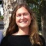 Katherine Bourzac