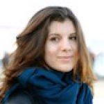 Tanya Dzekon