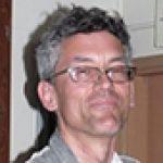 Mark Hedin