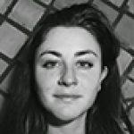 Liza Veale