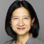 Yuri Nagano