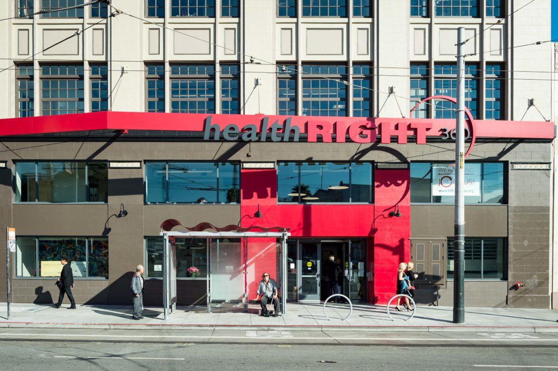 Health Right