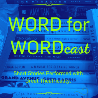 Graphic courtesy of Word for Wordcast