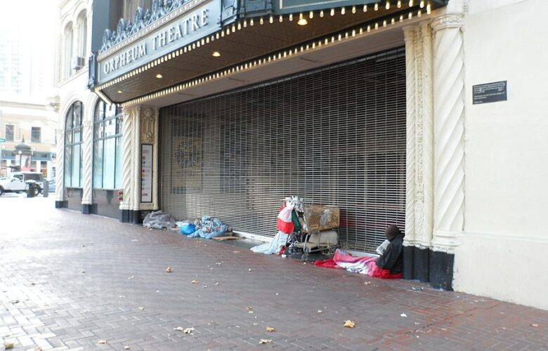 Homeless advocates have pressed San Francisco's Department of Homelessness and Supportive Housing to keep eviction protections for shelter residents, in fear that without them, many will end up on the streets.