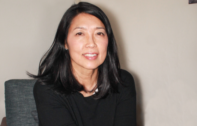 Cynthia Choi