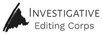 Investigative Editing Corps